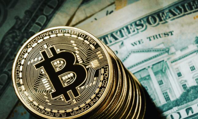 Фото - Строительство майнинг фермы по добыче bitcoin