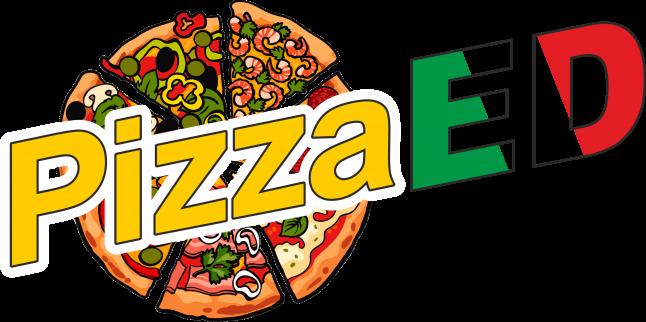 Фото - Развитие сети пиццерий по всей Украине