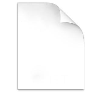 Фото - Приложение для операционных систем Android, IOS, WindowsPhone, которое создает на экране устройства иконки