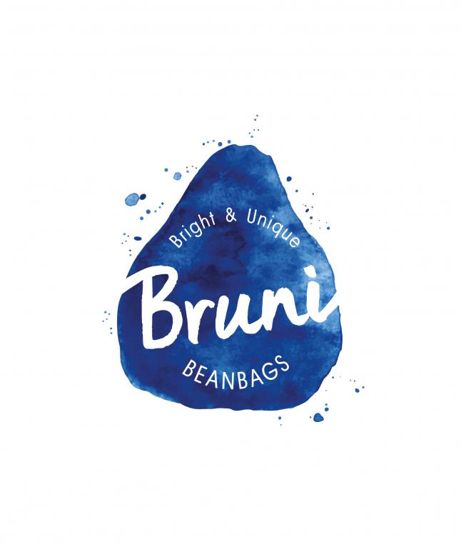Фото - Производство кресло-мешков Bruni™