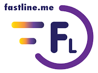 Photo - Fastline.me