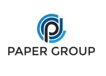 Фото - Papergroup