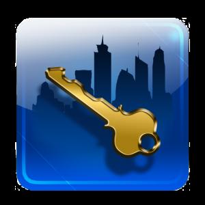 Фото - Мобильное приложение для сдачи в аренду