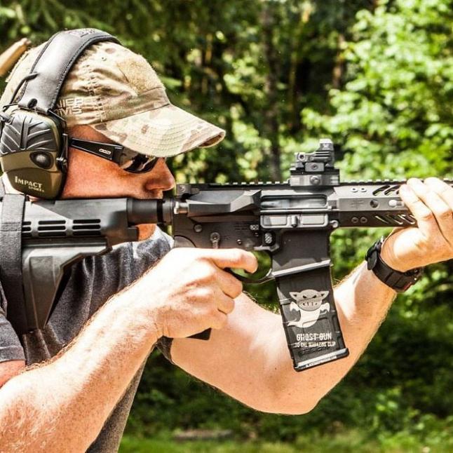 Фото - Tactical Shop