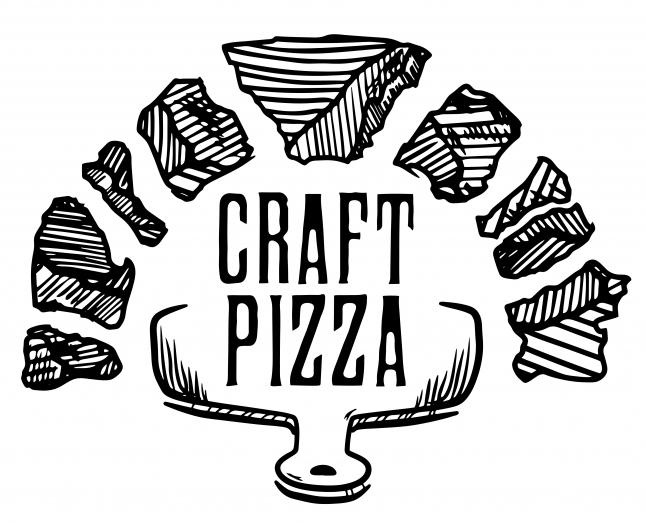 Фото - Craftpizza