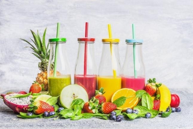 Фото - Расширение отрасли доступной и здоровой пищи