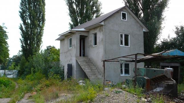 Фото - Порезка и продажа металлолома Черновцы