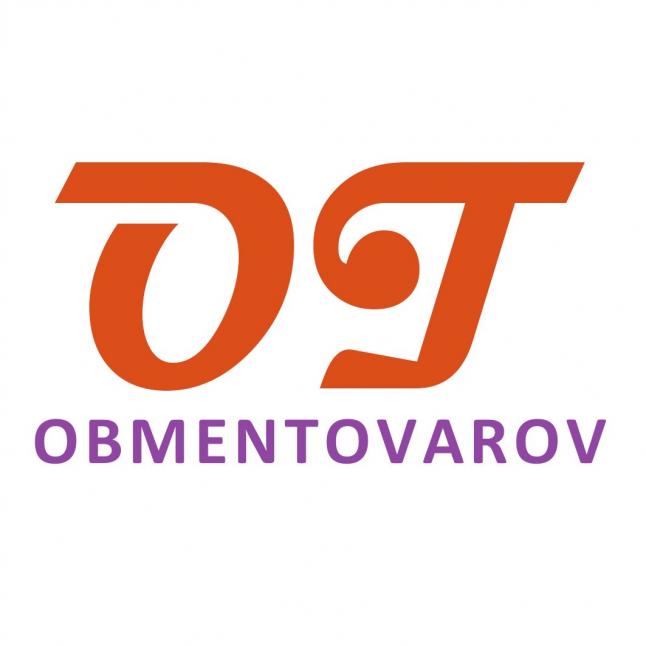 Фото - Obmentovarov Продажа обмен товаров и услуг в Украине