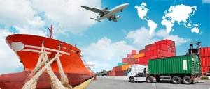 импорт товаров со всего мирa