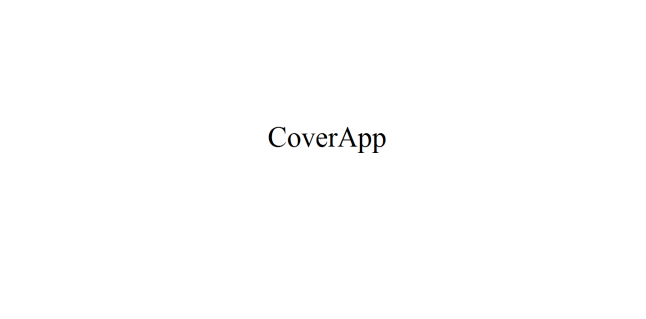 Фото - Мобильное приложение для создания кавер-версий