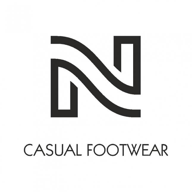 Фото - Производство обуви по технологии прямого прилива