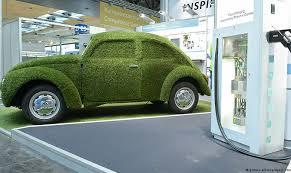 Фото - Ремонт и техническое обслуживание автомобилей. СТО.