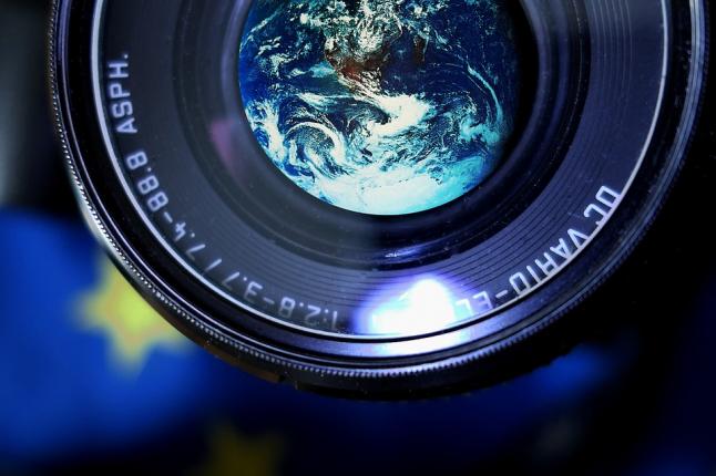 Фото - Снижение стоимости кинопроизводства компаний мира на 30-80%