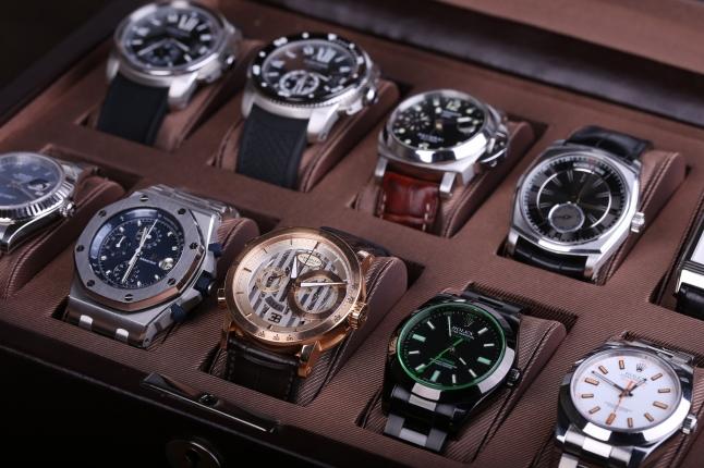 Фото - Интернет-магазин китайских брендовых часов
