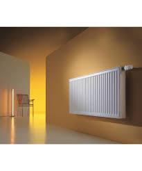 Фото - Производство стальных панельных радиаторов