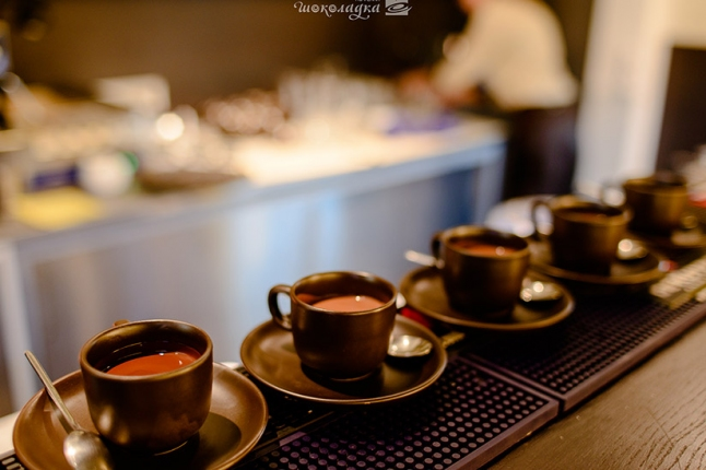 Фото - Продам ресторан