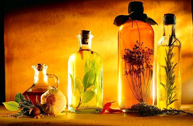 Фото - Производство ЭКО растительного масла