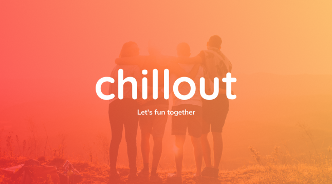 Фото - Chillout App