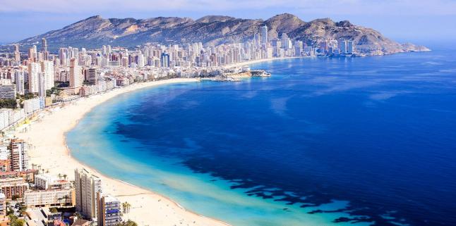 Фото - Инвестиции в недвижимость Испании