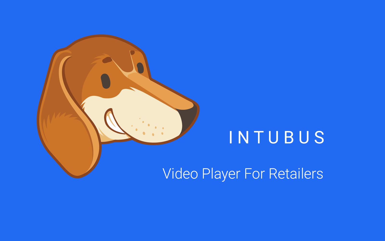Фото - Intubus Video
