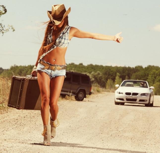 Фото - Магазин автозапчастей для отечественных авто
