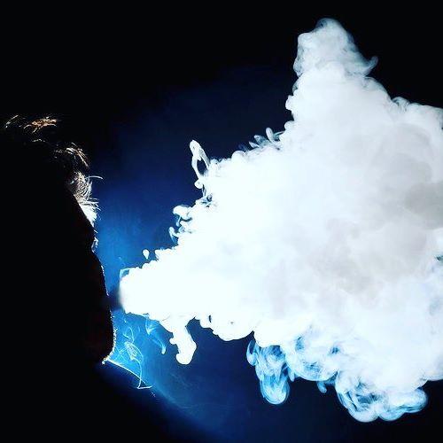 Фото - Производство жидкости для электронных сигарет
