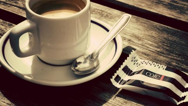 Фото - Молодёжная кофейня и уютным интерьером и приветливым персоналом