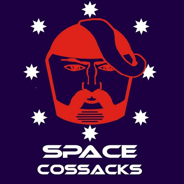 Фото - Space Cossacks