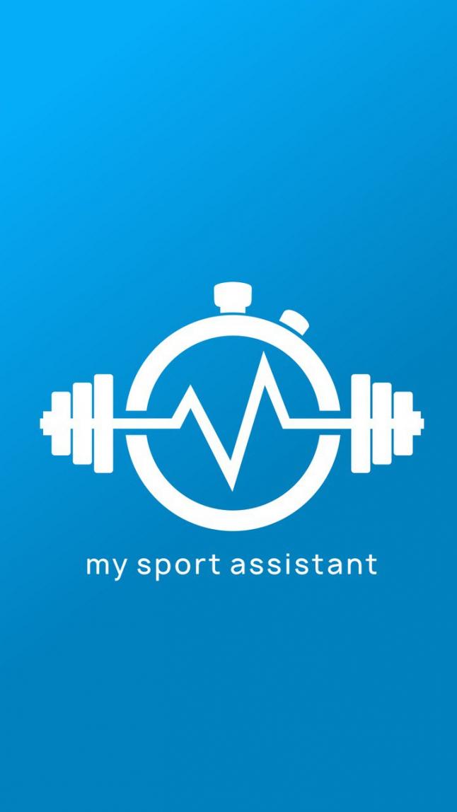 Фото - Приложение для фитнеса