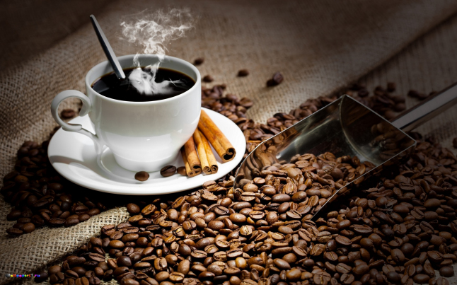 Фото - Создать качественное кофе