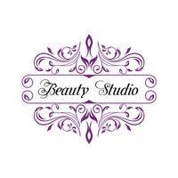 Фото - Beauty студия