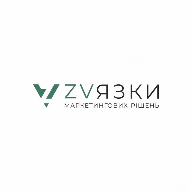 Фото - ZVязки