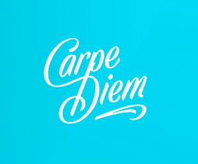 Photo - CarpeDiem