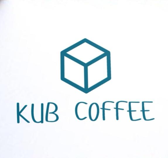 Фото - Кофейня которой нет ещё в Украине