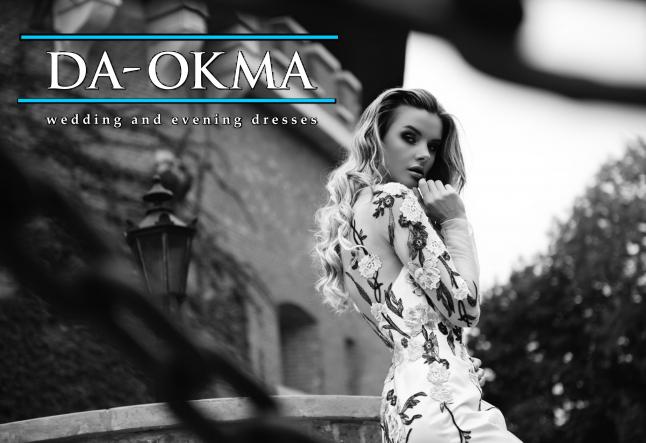 Фото - Da-Okma, ОКСІ
