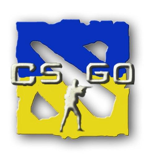 Фото - Торговая площадка по продаже игровых предметов в играх CS:GO и Dota2 через платформу Steam.
