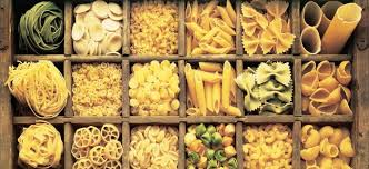 Фото - Продукты питания (Италия, Испания, Греция) и детские товары
