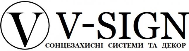 Фото - V-SIGN, ВиСайн