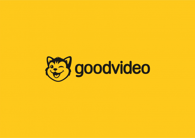 Фото - GoodVideo