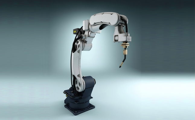 Фото - Автоматизация линий производства оборудования