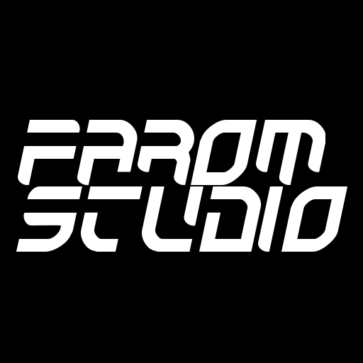 Photo - Farom Studio