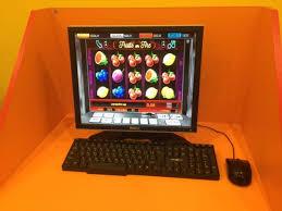 Фото - Открытие развлекательного заведения лотерея-онлайн
