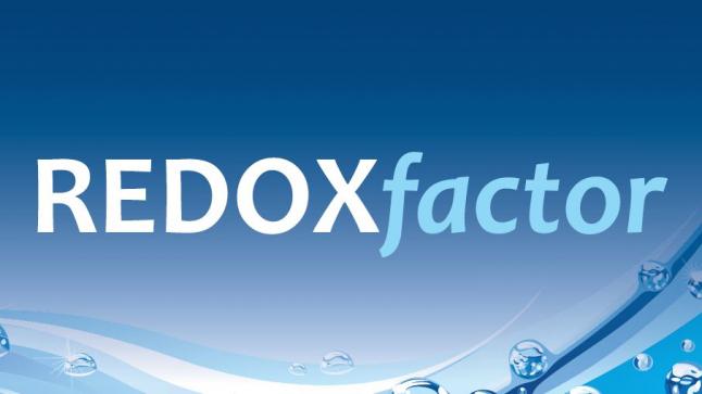 Фото - Биоактивная антиоксидантная вода из любой питьевой воды