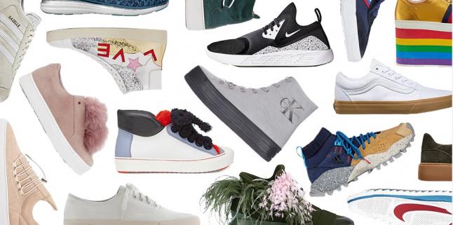 Фото - Прибыльный интернет магазин мужской и женской обуви, одежды