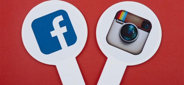 Фото - настройка рекламы во всех соц.сетях и не только
