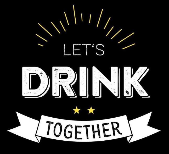 Фото - Выпьем вместе