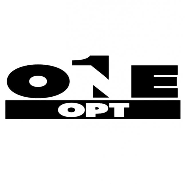 Фото - OneOpt