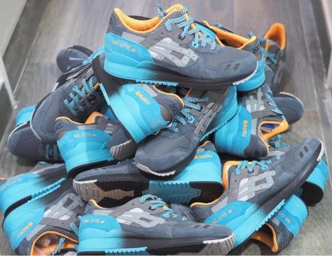 Фото - Обувной бизнес