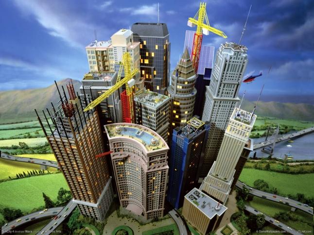 Фото - Строительство жилья
