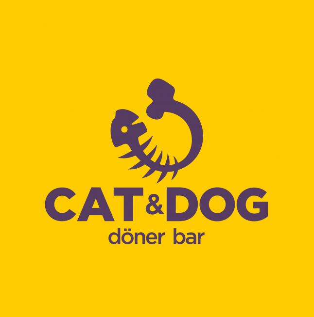 Фото - CAT&DOG Создание новых стандартов на рынке быстрого питания.